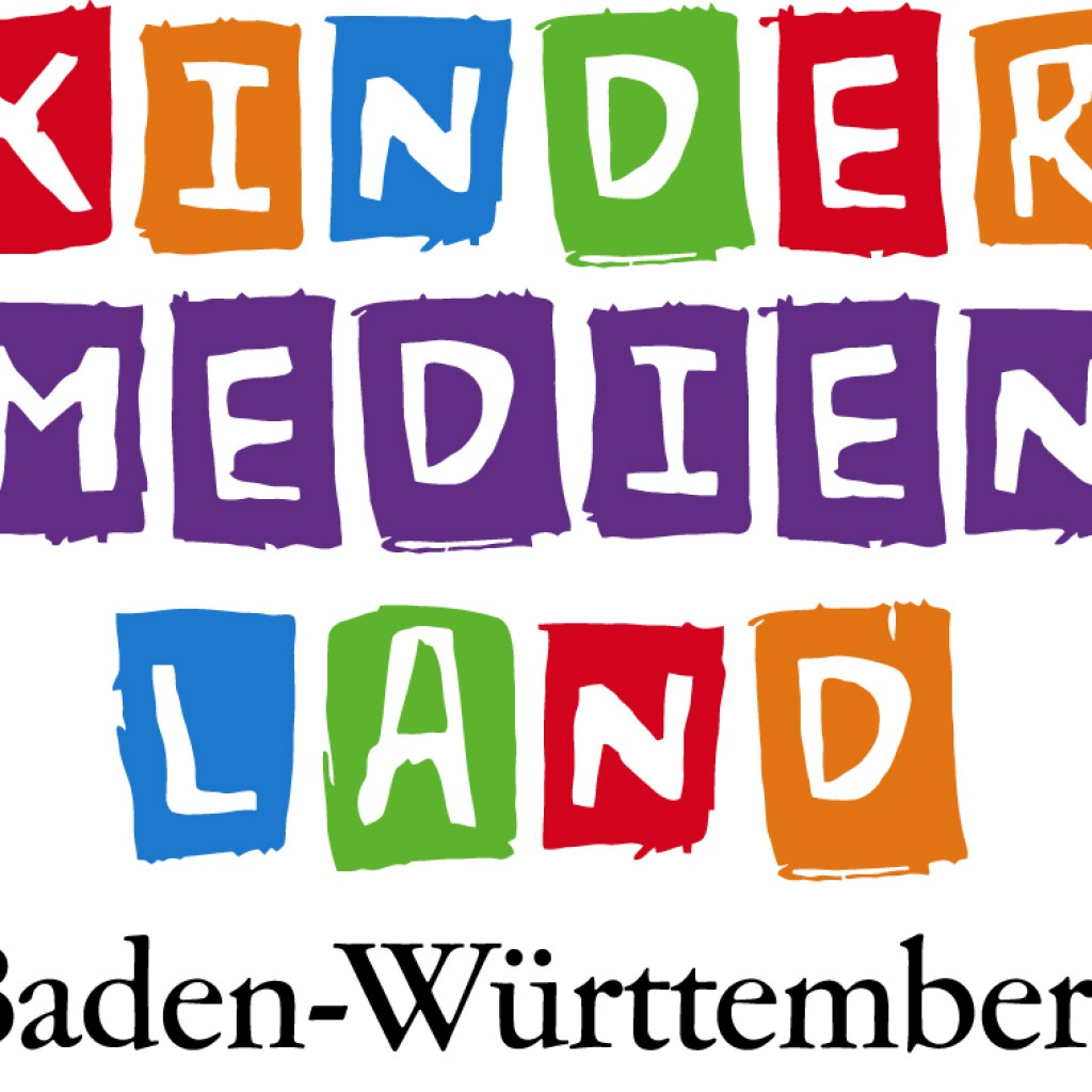 KinderMedienLand_Logo