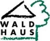 waldhausKleinWeb