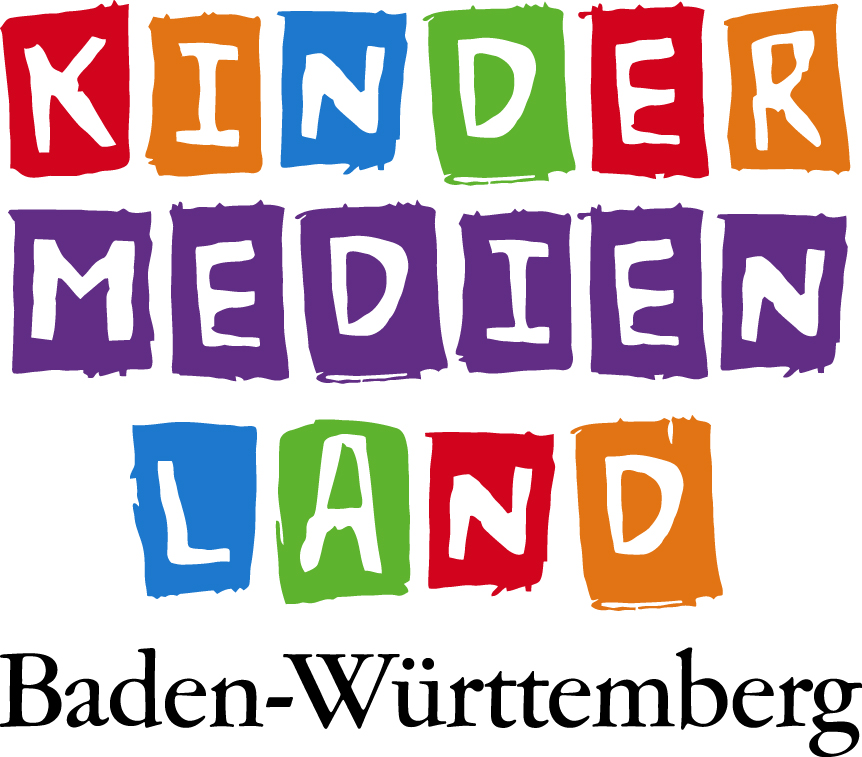 kindermedienland_logo