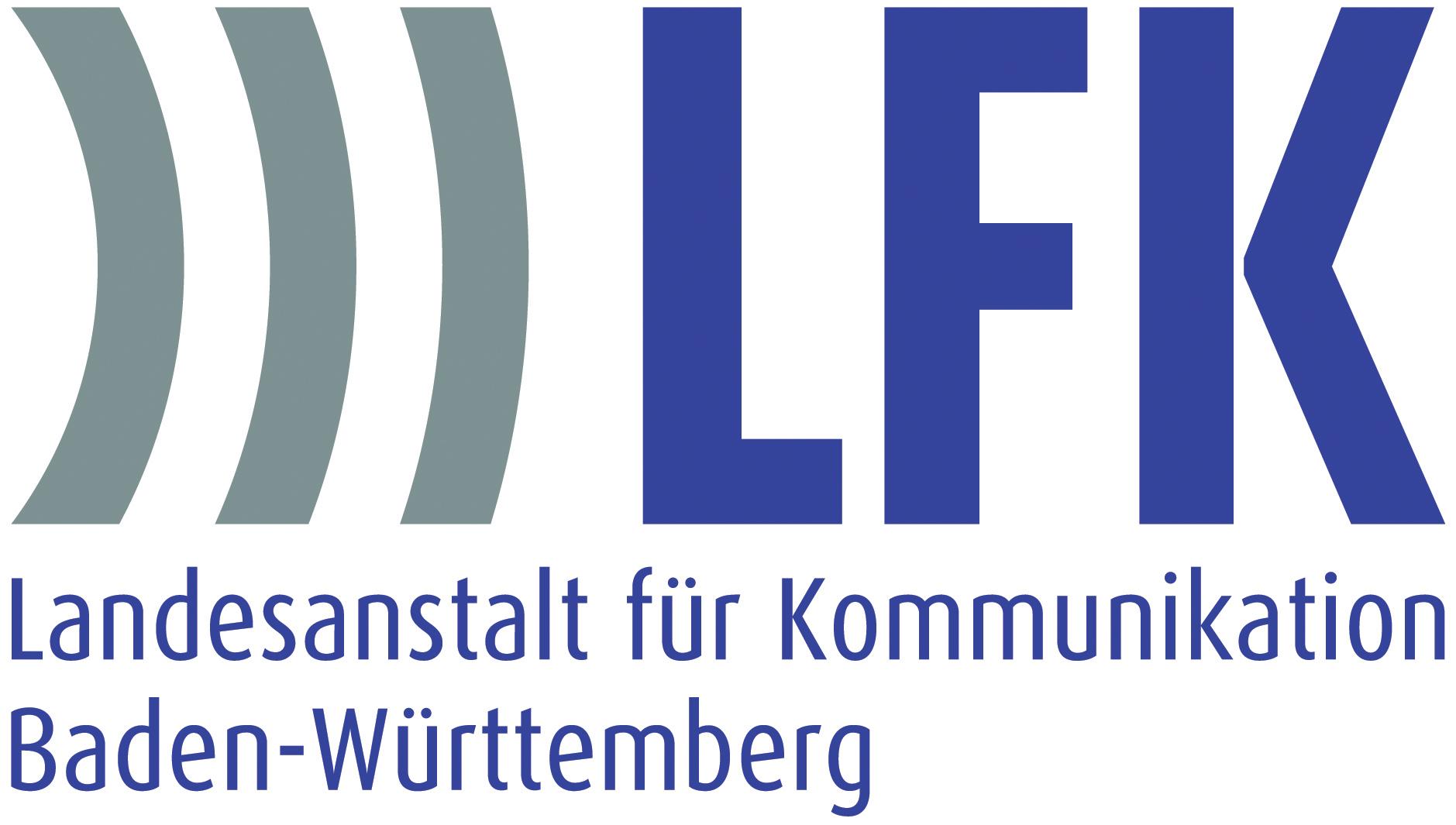logo_big_farb